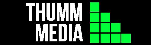 TM-Logo
